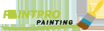 Brampton Painters