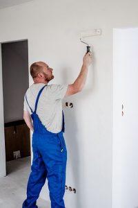 Residential Painting Brampton